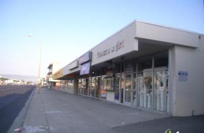 Manuel's Custom Tailoring - San Jose, CA