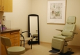 Plastic & Reconstructive Surgery Associates - San Jose, CA