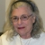 Healthmarkets Insurance-Phyllis Hamill