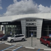 Garber Buick GMC of Fort Pierce