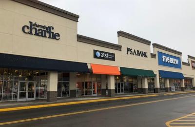 AT&T - Plainville, CT