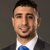 Allstate Insurance Agent: Moktar Juran