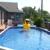 Poolmart & Spas