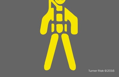 Turner Safety - Stockton, CA. Get Trained by the  Best!