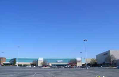 Andersen Bakery Inc - Newark, CA