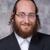 Allstate Insurance Agent: Joel Meisels