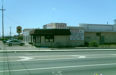 A Zylant Jewelry Buy and Sell - Tucson, AZ