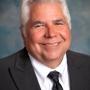 Edward Jones - Financial Advisor:  Walt Hawk Jr