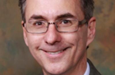 Dr. Brian Patrick Driscoll, MD - Silver Spring, MD