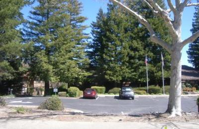 Town of Danville - Danville, CA