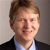 Dr. Thomas Bochow, MD, MPH