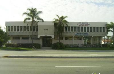 Kassal, Schatzi - North Miami Beach, FL