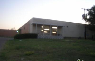 Noah's Manufacturing - Dallas, TX