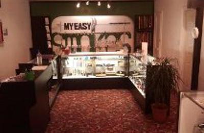 My Easy Smokes - Lakeland, FL