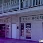 Lorene's Fish & Crab Hous - Saint Petersburg, FL