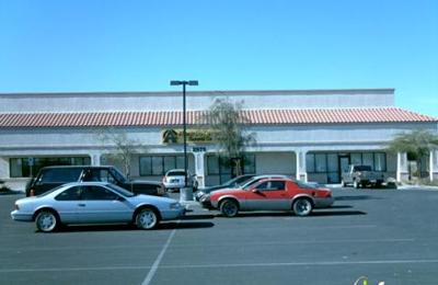 Affordable Concepts Inc - North Las Vegas, NV