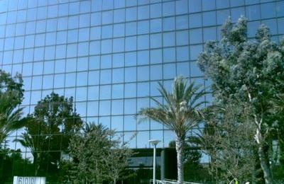 AQP Property Management, Inc.   Gardena, CA