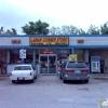Lamar Corner Store