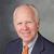 Dr. Paul C. Salmonsen, MD