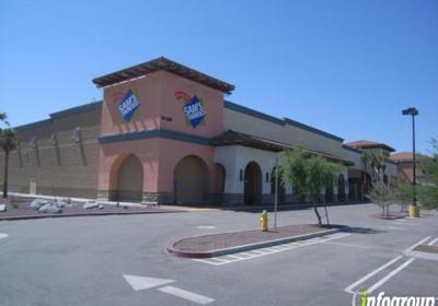 Mattress Stores Palm Desert