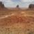 Grasslands Reclamation & Seeding, Inc.