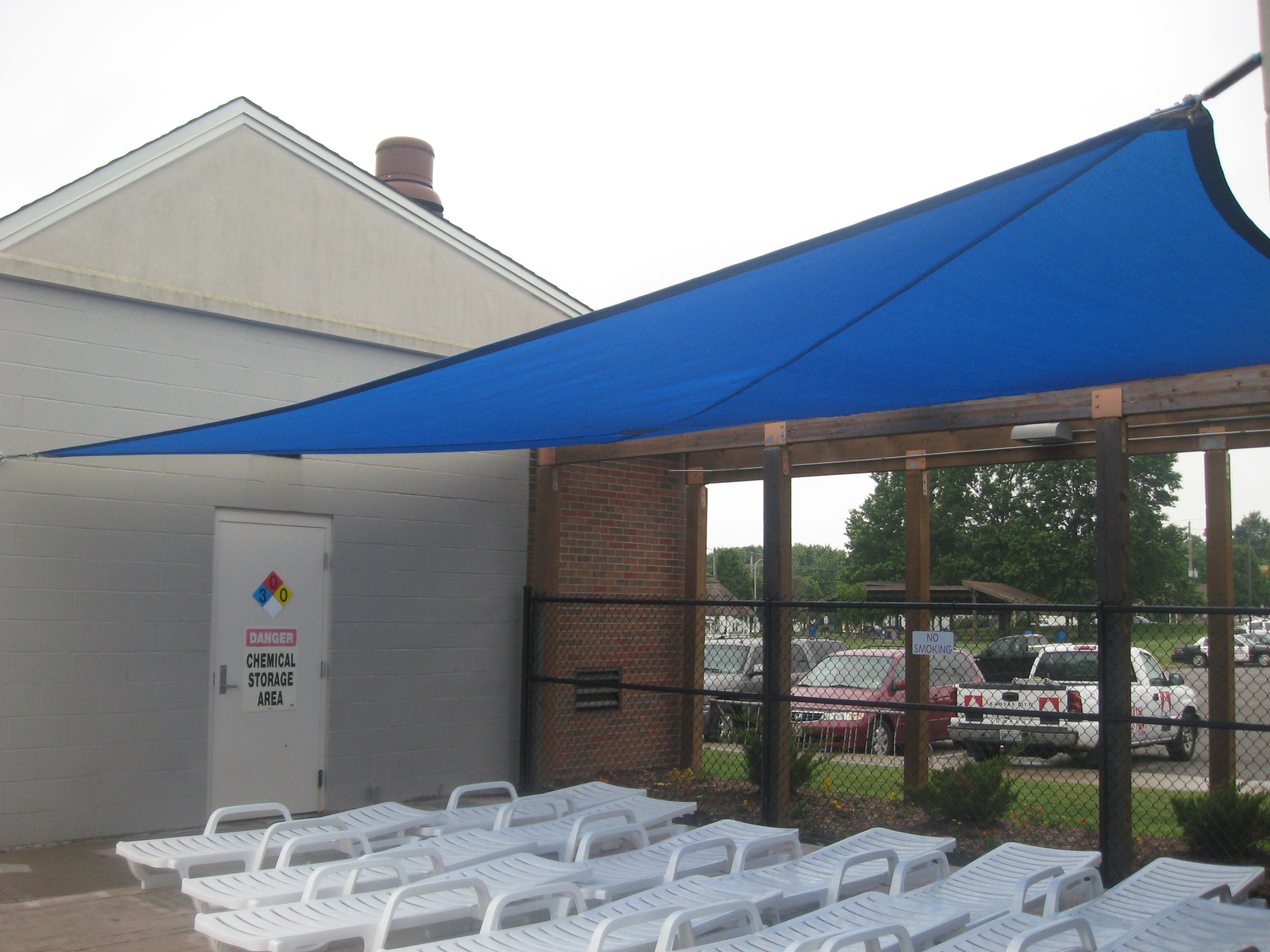 Kansas City Tent U0026 Awning Co 1819 Holmes St, Kansas City, MO 64108   YP.com