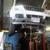 Miguel's Brake and Auto Repair