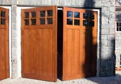 Joe Chavez Garage Doors Gates Remodeling Sylmar Ca 91342 Yp Com