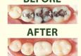 Auburn Opelika Dental of Opelika - Opelika, AL