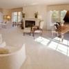 Eco Carpet Cleaning LLC - Orlando