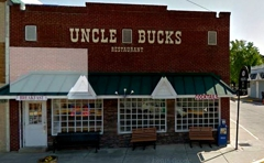Uncle Buck's Family Restaurants