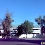 Amazon Coatings - Mesa, AZ
