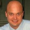 Allstate Insurance Agent Dave Hornkohl