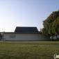 Milpitas Bible Fellowship - Milpitas, CA