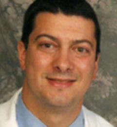 Dr. Joseph A Cappa, MD - Glastonbury, CT
