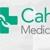 Cahaba Medical Care