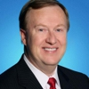 Robert L. Peterson: Allstate Insurance
