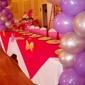 Angeleo Banquet Hall - Panorama City, CA
