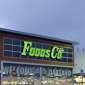 Foodsco - Redwood City, CA