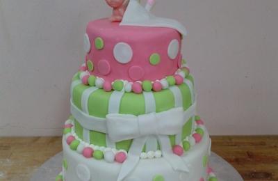 Custom Cakes Nyc Inc 8005 168th St Jamaica NY 11432 YPcom