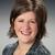 Laura Davis - COUNTRY Financial Representative