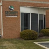 Security National Bank: Scioto Street Office