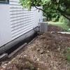 Gombos A Basement Waterproofing