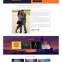 Design ME Website Design & Marketing
