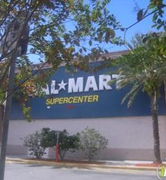 Walmart Supercenter - Orlando, FL