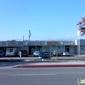Super-Tech - Rowland Heights, CA