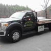 Metro West Towing and Recovery