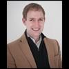 Ryan Wagner - State Farm Insurance Agent