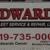 Edwards Fleet Service & Repair