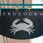 Truluck's Seafood Steak Crab - Fort Lauderdale, FL